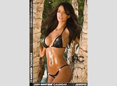 100 hottest hooters Hooters Girls Pinterest Calendar
