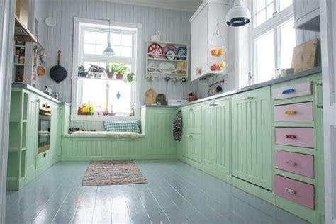 the kitchen floor sverre maren ingeborg s with a 2720