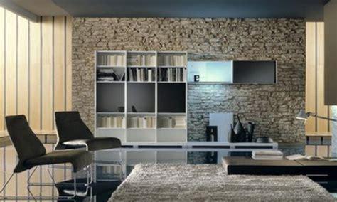 bonci camini pietra design in soggiorno arredativo design magazine