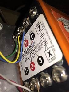 Honeywell Trol A Temp Wiring Diagram