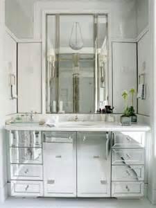 spiegelschrank fã r badezimmer moderner spiegelschrank für badezimmer stil und klasse archzine net