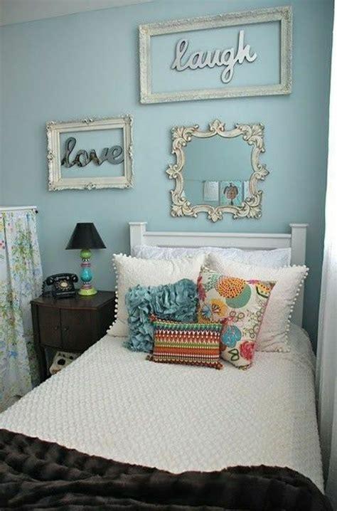 idee de deco pour chambre ado 44 idées pour la chambre de fille ado