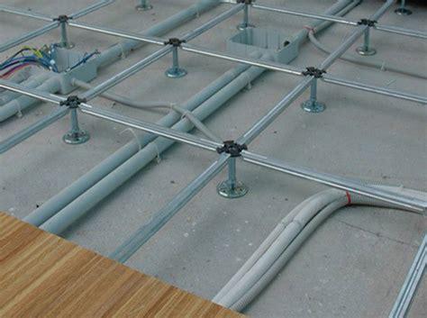 pavimenti sopraelevati esterni pavimenti sopraelevati da esterno pavimenti galleggianti