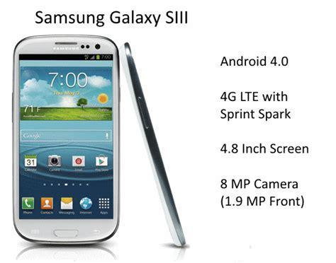 best prepaid smartphone plan image best prepaid cell phone plans