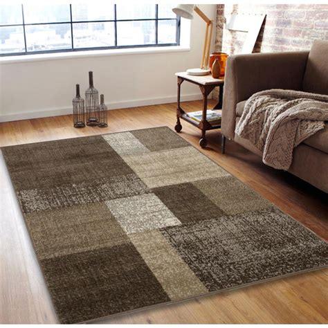 tapis design solde
