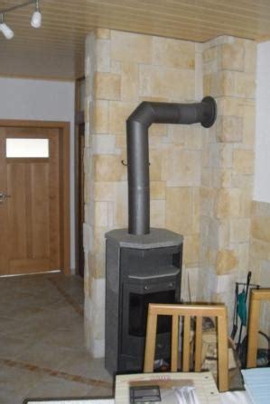 Wandverkleidung Hinter Ofen wandgestaltung beispiele wohnzimmergestaltung fliesen