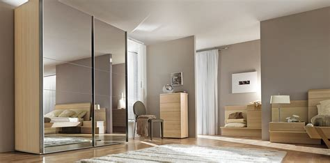 armoire chambre porte coulissante miroir porte placard coulissante moins cher advice for your