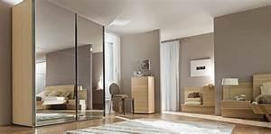 Porte Placard Coulissante Pas Cher : porte placard coulissante moins cher advice for your ~ Premium-room.com Idées de Décoration