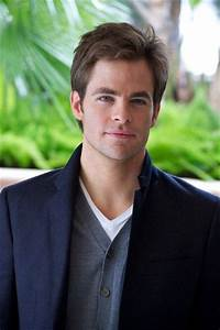 50 best images about Chris Pine on Pinterest | Jack o ...