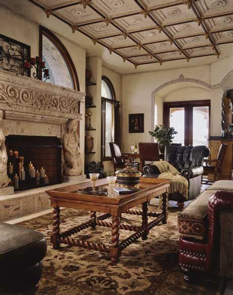 3 Home Interiors With Modern Elegance by Best 25 Rustic Home Ideas On Rustic