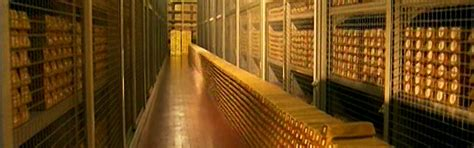 banca ditalia riserve  valuta   oro portafoglio