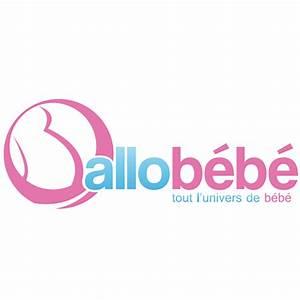 Avis Allo Vendu : avis allob b les marques services marques auto avis de mamans ~ Gottalentnigeria.com Avis de Voitures