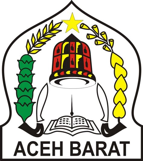 Logo Kabupaten Aceh Tengah