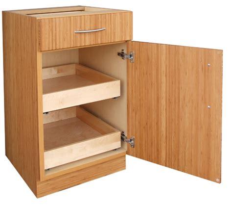 frameless cabinet plans face frame vs frameless cabinet construction allcanwear org 436 | frameless