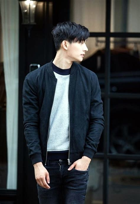 korean hairstyles  men   haircuts hairstyles