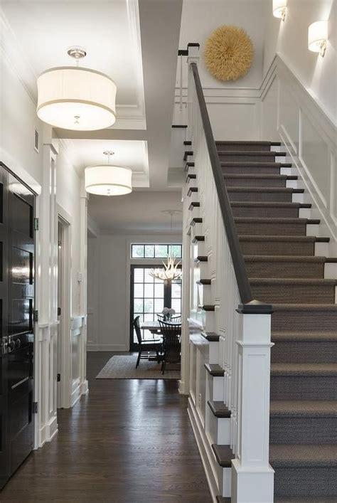 Small Entryway Lighting Ideas - best 25 foyer lighting ideas on hallway