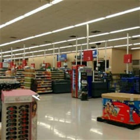reading ls walmart walmart supercenter grocery bend or reviews