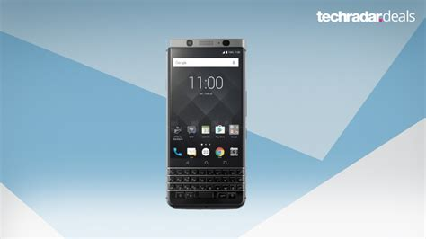 the best blackberry keyone deals and prices in september 2019 the best blackberry keyone deals and prices in april 2019