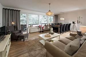 All In Wohnungen : luxus ferienwohnung top luxus fewo ~ Yasmunasinghe.com Haus und Dekorationen