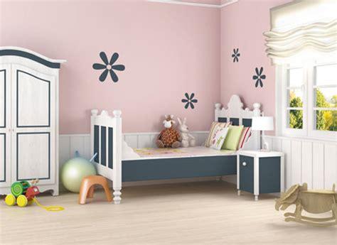 peinture chambre fille peinture chambre fille 6 ans la porte au nordouest je lui
