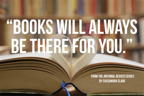 invaluable lessons books taught   life