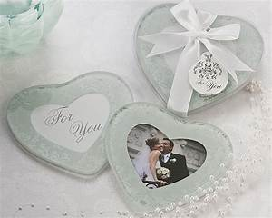 wedding gifts for the bride and groom unique wedding With personalized wedding gifts for bride and groom