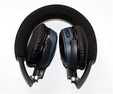 bose kopfhörer test bose soundlink on ear bluetooth kopfh 246 rer im test review hardwarejournal