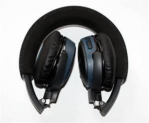 Bluetooth Kopfhörer On Ear Test : bose soundlink on ear bluetooth kopfh rer im test review ~ Kayakingforconservation.com Haus und Dekorationen