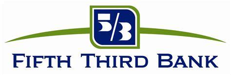 fifth third bank phone number fifth third bank logo arbor centerann arbor