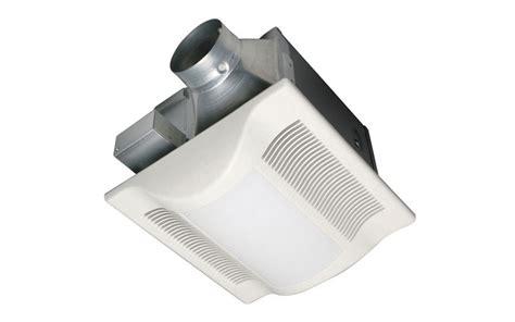 panasonic whisperwarm 110 cfm bathroom fan heat light combination panasonic bathroom fan light 110 cfm bathroom exhaust fan