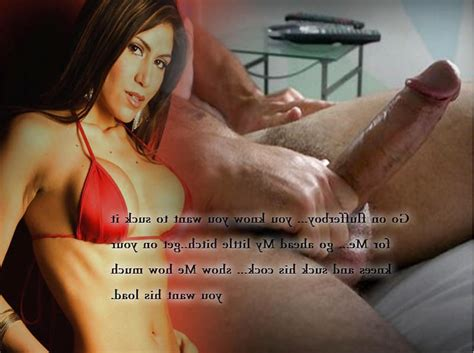 What Girlfriends Indeed Think 9 Bisexual Ed Cuckold
