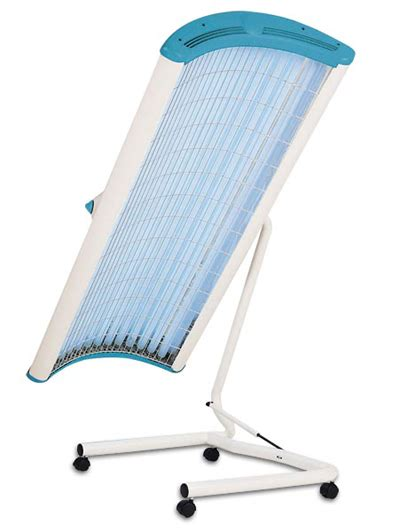 sunquest tanning bed bulbs free shipping wolff tanning family leisure desktop ls