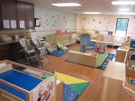 day care in sanford nc early learning preschool 771 | 3206 slideimage