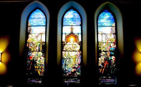 presbyterian church topeka kansas