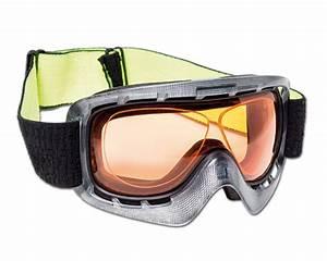 Crossbrille Für Brillenträger : startseite sk x ~ Kayakingforconservation.com Haus und Dekorationen