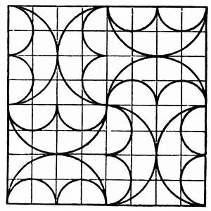 tessellation clipart etc tessellations pinterest With tessellating shapes templates