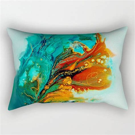 Turquoise Toss Pillows by 56 Best Decorative Throw Pillows Images On