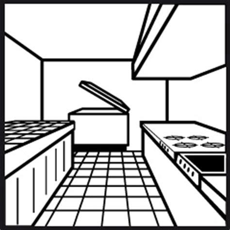 picto cuisine rénovateur d 39 aluminium nettoyant voile de ciment et