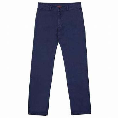 Pant Pants Trouser Clipart Transparent Jeans Mens