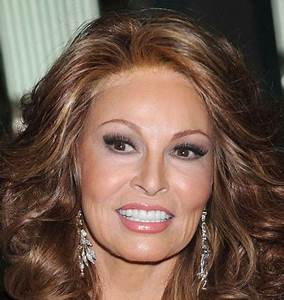 cheap lace front wigs - Home