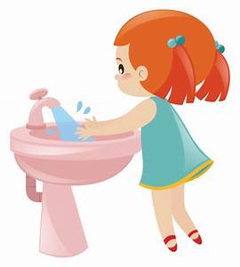 washing hands clipart - Jaxstorm.realverse.us