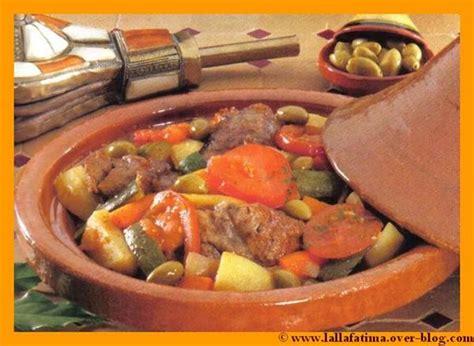 cuisine marocaine tajine cuisine marocaine tajine veau
