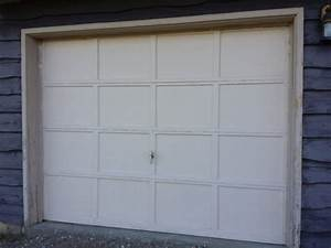 9x7 wood garage doors outside centreline manufacturing for 9x7 wood garage door