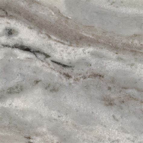 dramatic fantasy brown marble countertops  tile flooring