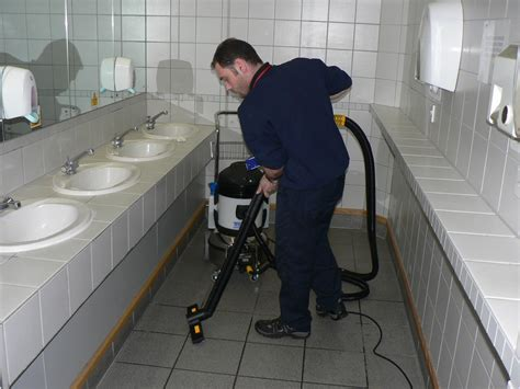 hospital healthcare industry cleaning equipment steam