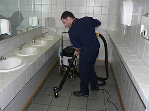 Hospital healthcare industry cleaning equipment steam for Bathroom cleaning machine