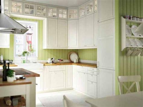 cuisine collective qu饕ec les 461 meilleures images du tableau kitchen sept details sur cuisines rangement cuisine et aménagement intérieur
