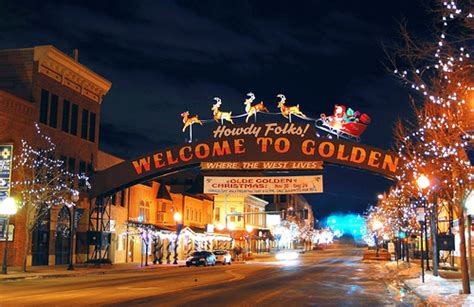 lighting stores colorado springs co merry christmas and happy new year community faith in