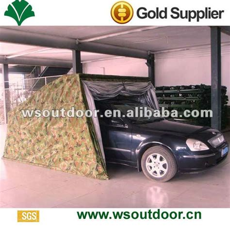 folding car shelter folding garage car shelter car