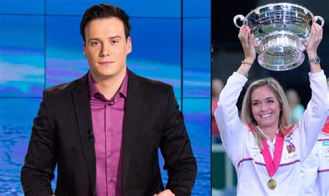Moderátor televizních novin na nově petr suchoň (36) v televizi končí. Celebwiki.cz - Petr Suchoň
